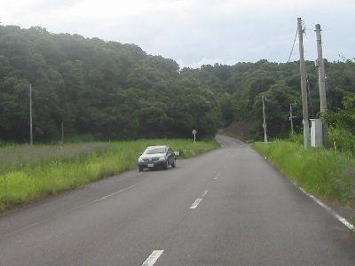 京築広域農道