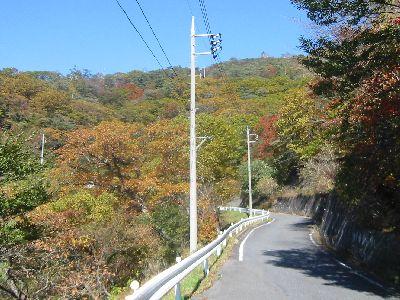群馬県道16号大胡赤城線